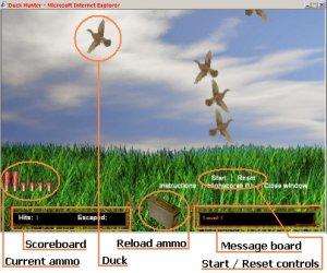 DuckScreenshot.jpg