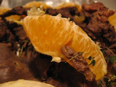 appelsiini.jpg